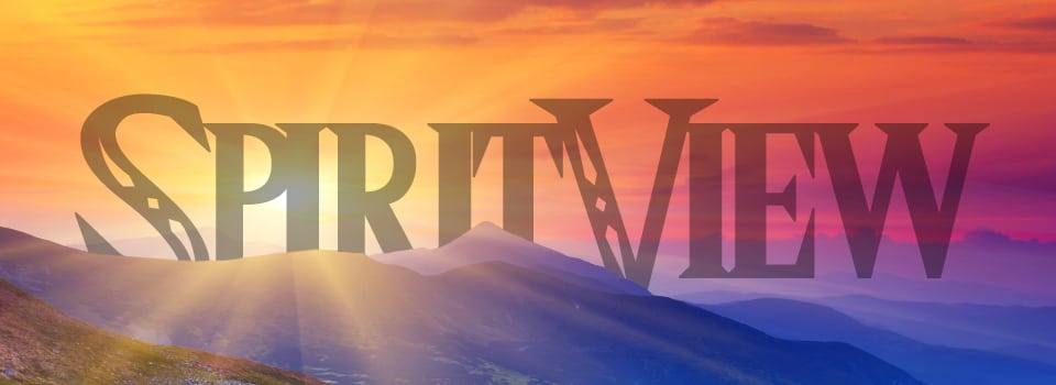 banner_1_mountain_LOGO