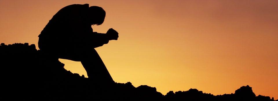 banner_2_prayer