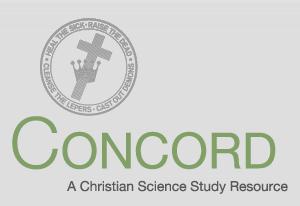 concord_nav_logo