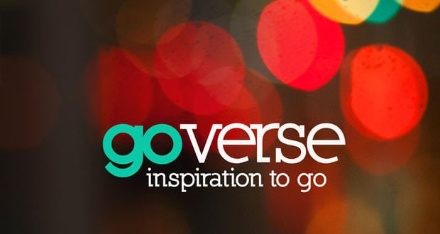 goverse-mobile-app_sliderimage