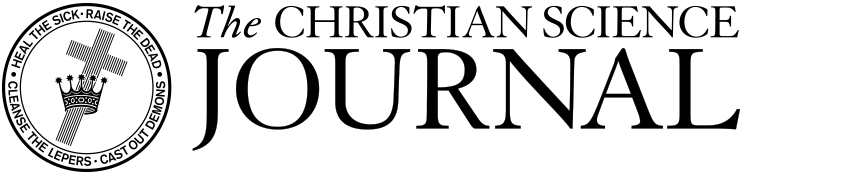 print-logo-1