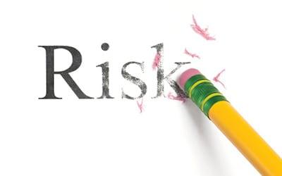 Eliminate risk